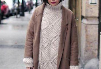 Oversayz – ¿qué es? estilo de gran tamaño ropa