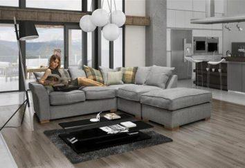 Divano – a … Tipi di divani appuntamento. divano meccanismi di trasformazione