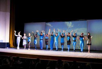 Teulis (théâtre d'ombres): le théâtre, spectacles, commentaires