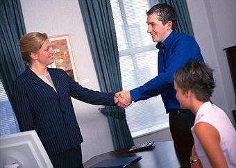 """Account Manager: Aufgabenverantwortung. Was bedeutet """"Account Manager"""" und warum?"""