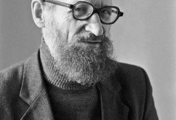 Vilyam Pohlobkin: biographie, le livre, les meilleures recettes