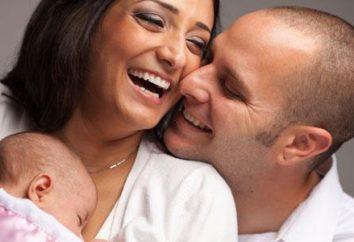 Accesorio – es … ¿Cómo es la relación psicológica? Afecto o amor?