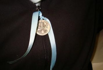 Médailles pour les enfants: le rôle des incitations dans l'éducation de votre enfant