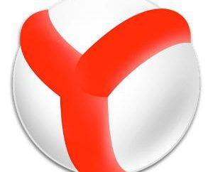 """Jak zdecydować się na """"Yandex Browser""""? Co zrobić, jeśli reklamy pop-up w przeglądarce?"""