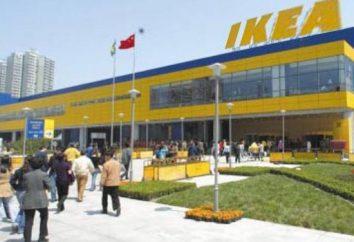 """Was ist """"IKEA Belaya Dacha""""? Wie kommt man schnell und bequem"""
