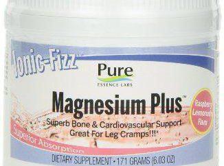 "Indicazioni e controindicazioni per l'assunzione di vitamine ""Magnesium Plus"""