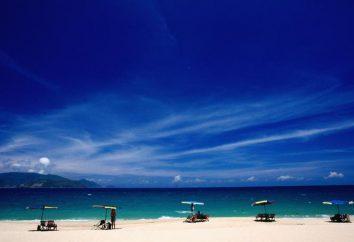 Quale posto migliore per rilassarsi in Vietnam – Recensioni su stagionali