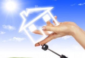 Mogę sprzedać nie sprywatyzowane mieszkania? Sprywatyzowane mieszkania i udostępnić go: wyposażony sekcję i sprzedaż
