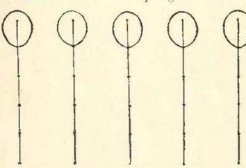 Jak rysować ludzi w ruchu ołówka?