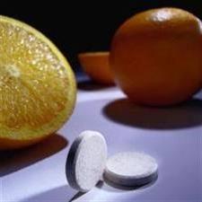 """Preparati vitaminici per bambini e adulti """"Neyromultivit"""": istruzione, letture, recensioni"""