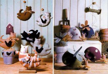 """Pomysły na robótki: Tilda lalki, pocztówek, dar """"sweetie"""""""