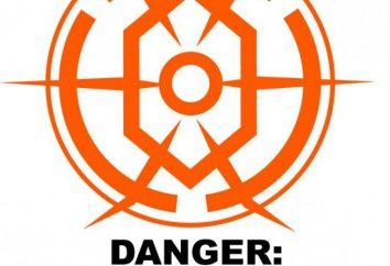 ¿Qué es el factor mutagénico y lo que es peligroso?