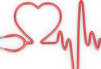 Beats – to … Zaburzenia rytmu serca – przyczyny. Objawy chorób serca