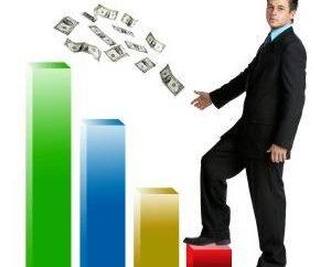 Piccole imprese: cosa fare?