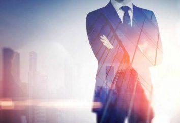 Wer sind die Subjekte des kleinen Unternehmen? Begrenzung der Anzahl der Mitarbeiter, Umsatzgrenze, Reporting. Staatliche Unterstützung für kleine Unternehmen