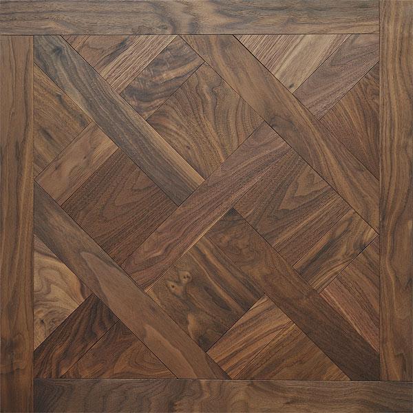 GroBartig Vorteile Des Massivholz