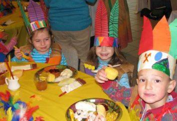 atividades correcionais e de desenvolvimento para pré-escolares e crianças da escola primária
