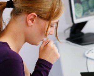 Cancella i polmoni del fumatore. E 'possibile cancellare i polmoni?