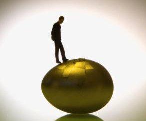 Le attività correnti sono il fondamento delle attività operative di un'impresa
