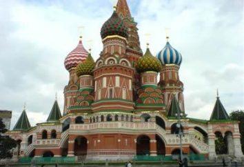 O que você acha, quantos quilômetros de Moscou para Tver?