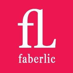 Activateur croissance des cils « Faberlic »: avis, la composition, la méthode d'application