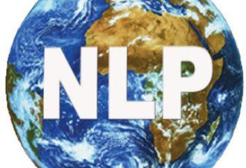 PNL – ¿qué es? formación de PNL, libros, formación,