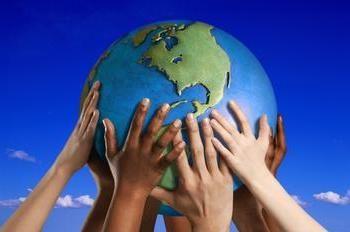 Dzień Environmentalist – nowoczesny święto