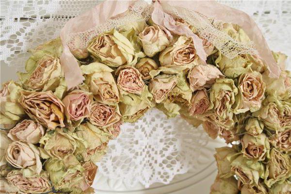 Auguri Matrimonio Non Presenti : Cosa fiori per dare il matrimonio gli sposi? bouquet di rose. ciò