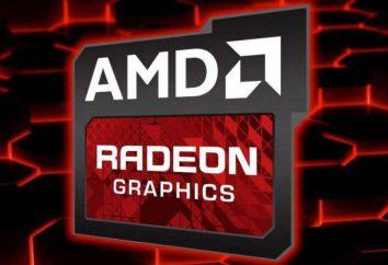 AMD Radeon HD 6800 Series: Specyfikacje, opisy i testy