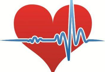 Potassio e magnesio per il cuore. Potassio e magnesio compresse