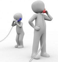 Número virtual para receber SMS e chamadas: comunicação sem fronteiras