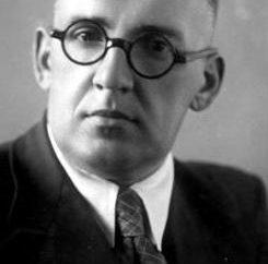 Alexei Zverev: biographie, créativité