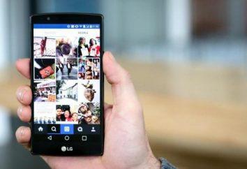 """Como instalar o """"Instagram"""" no computador: instruções e conselhos"""