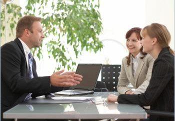 Comment préparer un plan d'affaires: les points clés