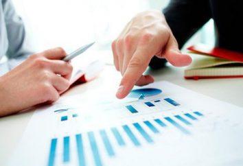 Certification des systèmes de qualité. La structure du système de certification