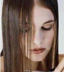 Korzystne dni do ścinania włosów