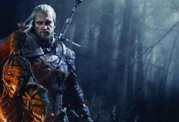 """Come ottenere tutti i risultati del gioco """"The Witcher 3""""? Risultati: Guida"""