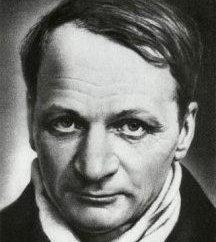 Andrei Platonov: biografia e obras