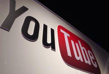 """Was ist die """"Youtube"""" und wie es zu benutzen? How to use """"YouTube""""?"""