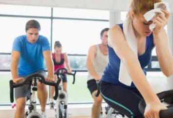 Por que não treinar com o estômago vazio
