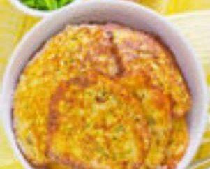 Frittelle di zucchine: la ricetta per ogni giorno