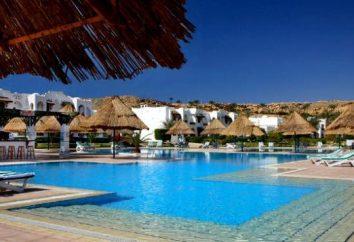 Hotel Sonesta Beach Resort and Casino, Egito: viajantes comentários