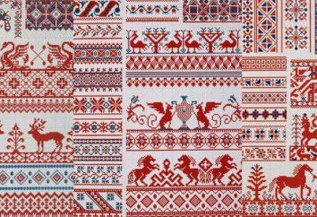 Starożytne obrazy w sztuce ludowej – nasze dziedzictwo