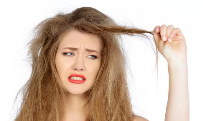 Resultado de imagen para revision del cabello