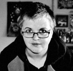 Laura Beloivan – escritor, artista, ambientalista: A Biography, criatividade