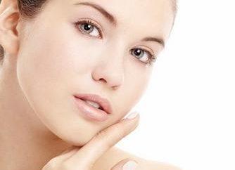Co jest migdałowy Peeling: przegląd procedury dla kobiet