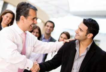 Jak dać konstruktywne informacje zwrotne i uniknąć nieprzyjemnych spotkań