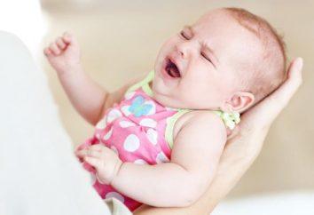 Wie akute Laryngitis bei einem Kind zu behandeln? Ursachen, Behandlung, Pflege.