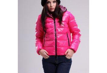 Krótka kurtka damska: jak wyglądać kobieco i stylowo w zimie
