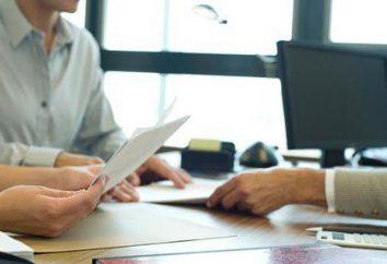 Quale posto migliore per accendere un mutuo – le condizioni commissioni banche